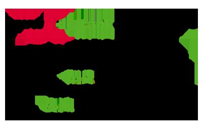 DJ Frank Ortmann, Garbsen