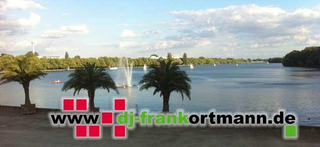 DJ Preisliste, Frank Ortmann - Garbsen